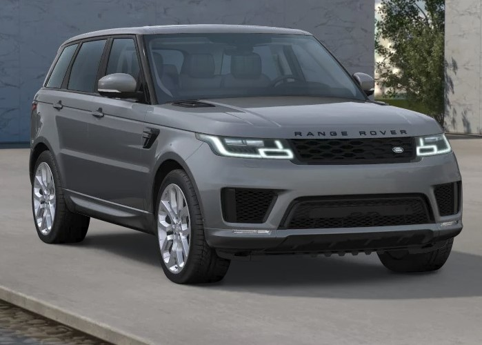 RHD-UK-MY2019 Range-Rover-Sport-SDV6 Corris-Grey Prestige-Vehicle-Search-Ltd