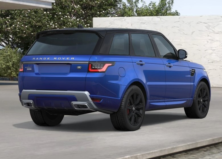 RHD-UK-MY2019-Range-Rover-Sport-V8-Supercharged-Autobiography-Dynamic-Velocity-Blue-Prestige-Vehicle-Search-Ltd
