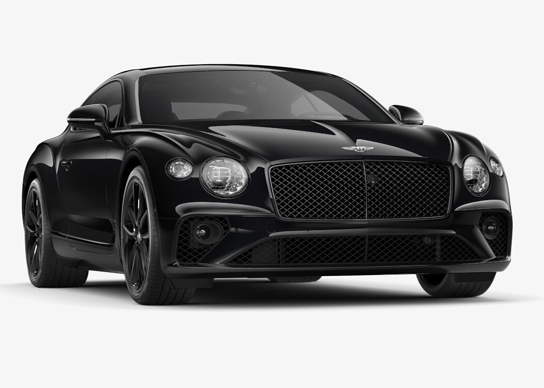 RHD-UK-MY2019 Bentley-Contintal-GT Onyx-Black Mulliner-Driving-Specification Prestige-Vehicle-Search