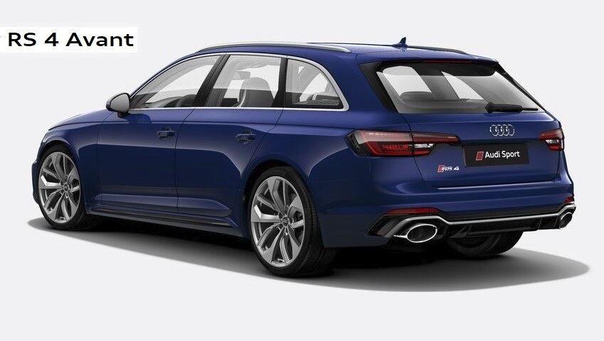 RHD-UK Audi-RS4-Avant Navarra-Blue Prestige-Vehicle-Search
